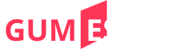 GumEssays.com Logo